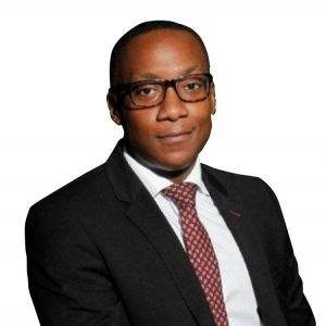 Stem Khumalo, Compliance Consultant